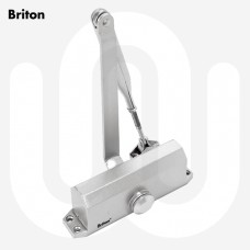 Briton Door Closer - 121CE